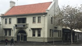 Shop & Retail commercial property for lease at 56 Kepler Street Warrnambool VIC 3280