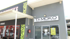 Medical / Consulting commercial property for lease at 12/116-120 River Hills Road Eagleby QLD 4207
