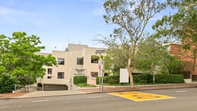 Medical / Consulting commercial property for sale at 11/16-18 Malvern Ave Chatswood NSW 2067