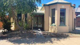 Medical / Consulting commercial property for lease at 12 Stanley Street Wodonga VIC 3690