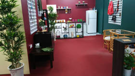 Shop & Retail commercial property for lease at 5B/153 Mann Street Gosford NSW 2250