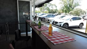Other commercial property for lease at 141 Allambie Road Allambie Heights NSW 2100
