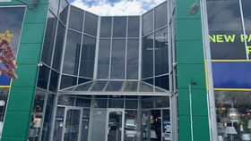 Medical / Consulting commercial property for lease at 21-23 Maroondah Highway Croydon VIC 3136
