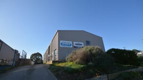 Other commercial property for lease at 8 Kunara  Crescent Portland VIC 3305
