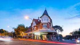 Hotel, Motel, Pub & Leisure commercial property for lease at 120 Prince Albert Street Mosman NSW 2088