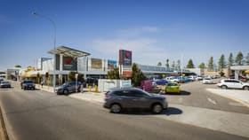 Shop & Retail commercial property for lease at 54 Sanford Street Geraldton WA 6530