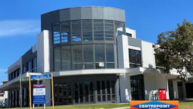 Offices commercial property for lease at 7/293 Guildford Road, Maylands Maylands WA 6051