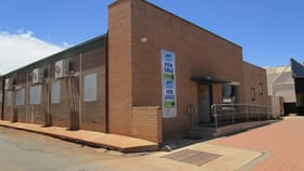 Shop & Retail commercial property for lease at 13 Wilson Street Kalgoorlie WA 6430