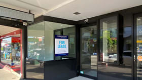 Medical / Consulting commercial property for lease at 797 Burke Road Camberwell VIC 3124
