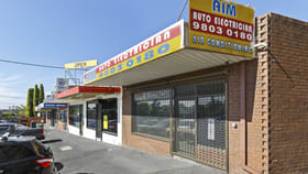 Shop & Retail commercial property for sale at 21 Royton Street Burwood East VIC 3151