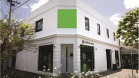 Medical / Consulting commercial property for lease at 403 Bay Street Port Melbourne VIC 3207