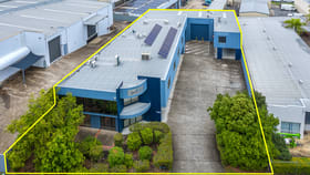 Factory, Warehouse & Industrial commercial property for lease at 5 COMMERCIAL DRIVE Ashmore QLD 4214