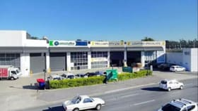 Showrooms / Bulky Goods commercial property for lease at 166 Abbotsford Road Bowen Hills QLD 4006