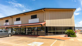 Showrooms / Bulky Goods commercial property for lease at 7&8/5 McKenzie Place Yarrawonga NT 0830