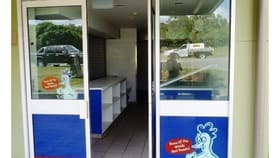 Shop & Retail commercial property for lease at 13B Waterson Way Airlie Beach QLD 4802