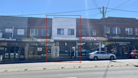 Parking / Car Space commercial property for lease at 465 Pacific Highway Crows Nest NSW 2065