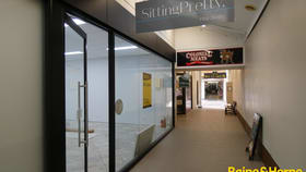 Shop & Retail commercial property leased at Shop 7/58-60 Horton Street Port Macquarie NSW 2444