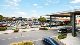 Offices commercial property for lease at 2A/1-7 Main Street Mawson Lakes SA 5095
