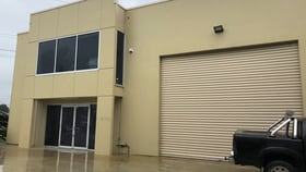 Showrooms / Bulky Goods commercial property for lease at Argyle Street South Windsor NSW 2756