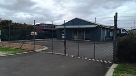 Factory, Warehouse & Industrial commercial property for lease at 15 Neville Street Busselton WA 6280