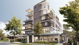 Medical / Consulting commercial property for lease at 11-13 Hinkler Avenue Caringbah NSW 2229