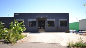Factory, Warehouse & Industrial commercial property for lease at 107-109 Munster Terrace North Melbourne VIC 3051