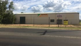 Factory, Warehouse & Industrial commercial property for lease at 9-13 Kingsthorpe Haden Road Kingsthorpe QLD 4400