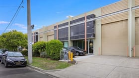 Medical / Consulting commercial property for lease at 12 Taylor Street Yarraville VIC 3013
