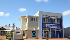 Offices commercial property for lease at 1/30 James Street Yeppoon QLD 4703
