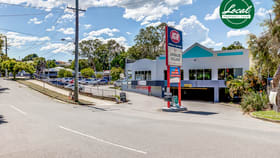 Medical / Consulting commercial property for lease at 5D/62 Looranah St Jindalee QLD 4074