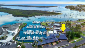 Development / Land commercial property for lease at 18 Park St Port Macquarie NSW 2444