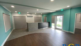 Medical / Consulting commercial property for lease at 49 Clifton Springs Road Drysdale VIC 3222
