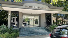 Serviced Offices commercial property for lease at 204/17-33 Milton Parade Malvern VIC 3144