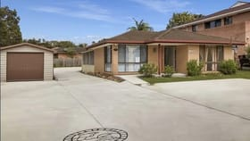 Offices commercial property for lease at 78 Goobarabah Avenue Lake Haven NSW 2263