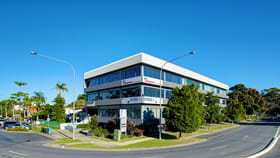 Offices commercial property for lease at Suite 4 Level 2/43 Gordon Street Coffs Harbour NSW 2450