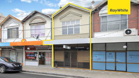 Other commercial property for lease at 87 Edwin Street North Croydon NSW 2132