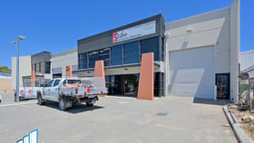 Factory, Warehouse & Industrial commercial property for lease at 3/25 Winton Road Joondalup WA 6027