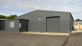 Factory, Warehouse & Industrial commercial property leased at 3A/5 Cockburn Road Albany WA 6330