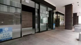 Medical / Consulting commercial property for lease at Lot 10/8 Waterside Place Docklands VIC 3008
