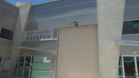 Factory, Warehouse & Industrial commercial property for lease at 3/21 Raws Crescent Hume ACT 2620