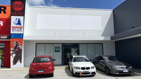 Showrooms / Bulky Goods commercial property for lease at 2/10 Advantage Way Wangara WA 6065