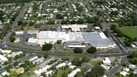 Shop & Retail commercial property for lease at 33-63 Alfred Street Manunda QLD 4870