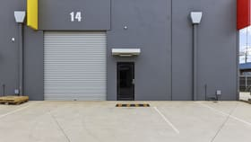 Other commercial property leased at 14/7-9 Douro Street North Geelong VIC 3215