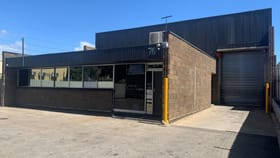 Factory, Warehouse & Industrial commercial property leased at 76 Orsmond Street Hindmarsh SA 5007