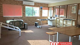 Offices commercial property for lease at 4/355 Mann Street Gosford NSW 2250