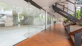 Shop & Retail commercial property for lease at 3&4/26-30 Macrossan Street Port Douglas QLD 4877