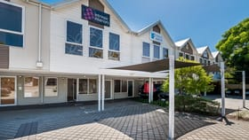 Medical / Consulting commercial property for lease at 24/784 Canning Highway Applecross WA 6153