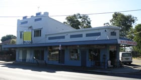 Offices commercial property for lease at 81 Canterbury Road Canterbury NSW 2193