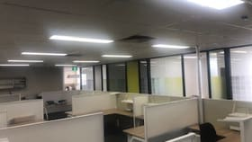 Factory, Warehouse & Industrial commercial property for lease at 333 Keilor Road Essendon VIC 3040