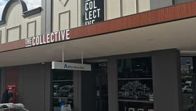 Serviced Offices commercial property for lease at 175 - 181 Auburn Street Goulburn NSW 2580